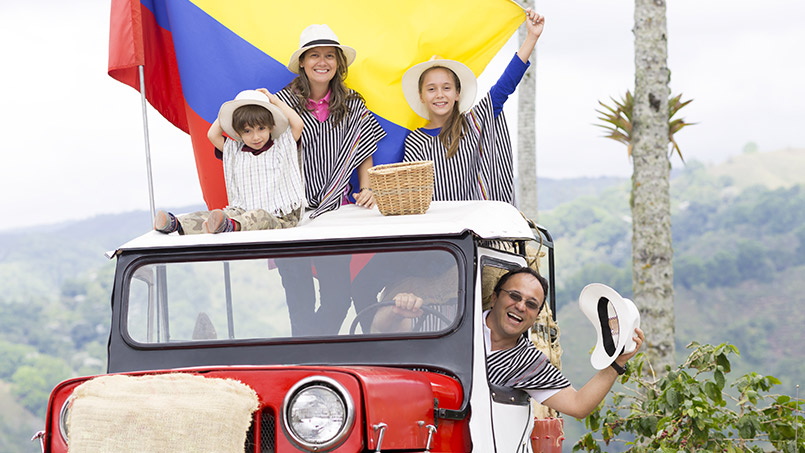 trasteo-a-Colombia