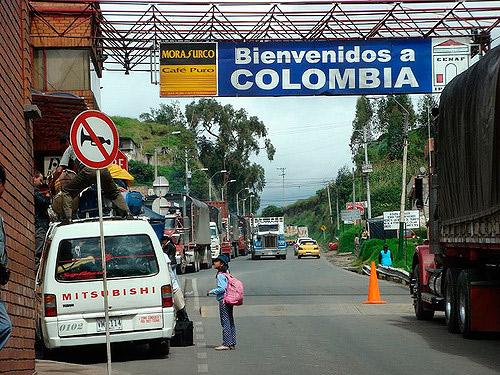 retorno-de-colombianos1