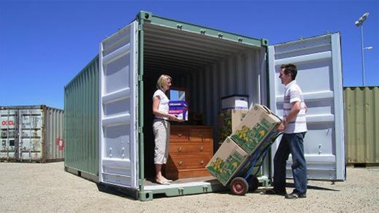 shipping-container-for-storage